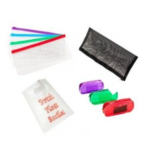 Dental Kit Accessories
