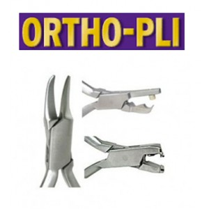 Orthopli Lab Instruments