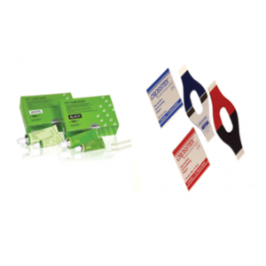 3-D Dental Articulating Products