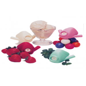 3-D Dental Miscellaneous