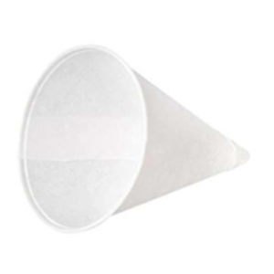 3-D Dental Evacuation - Cup Liners