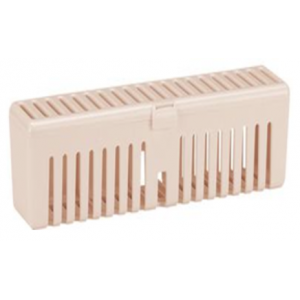 3-D Dental Instruments - Cassettes
