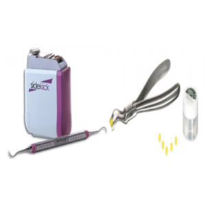 3-D Dental Instruments - Miscellaneous Instruments