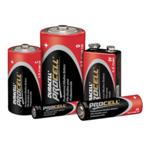3-D Dental Miscellaneous - Office Products