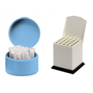 3-D Dental Organizing - Disposable Organizers