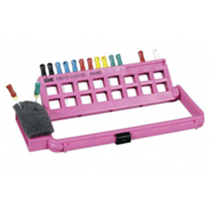 3-D Dental Organizing - Endodontic