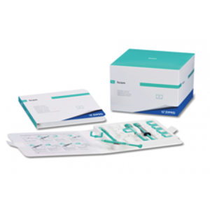 3-D Dental Preventives - Infiltrant