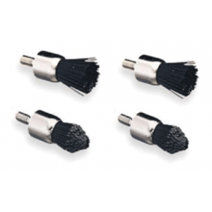 3-D Dental Preventives - Prophy Brushes