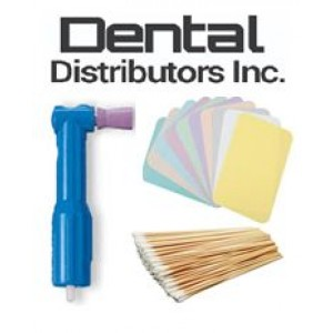 DDI - DISPOSABLE PRODUCTS
