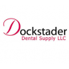 Dockstader Dental Supply, LLC