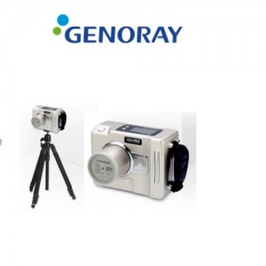 Genoray Imaging Portable
