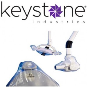 Keystone Barrier Products