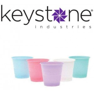 Keystone Disposables