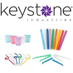 Keystone Disposables & Infection Control