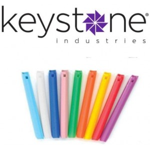 Keystone Evacuation Products
