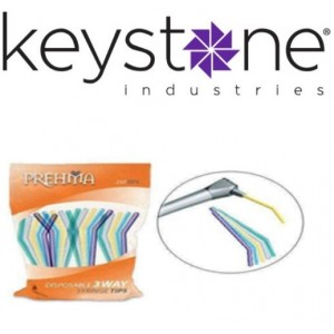 Keystone Procedure Accessories