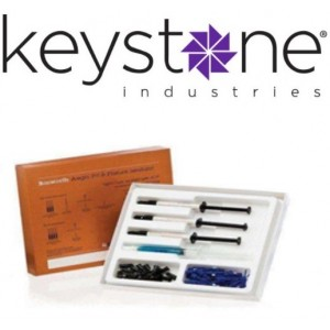 Keystone Sealants