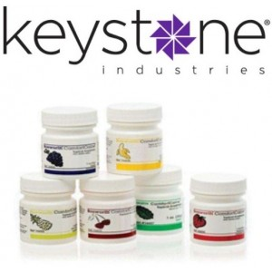 Keystone Topical Anesthetics