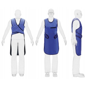X-Ray Supplies - Lead Aprons & Shields