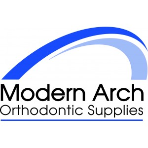 Modern Arch Orthodontic Supplies Store
