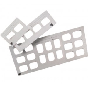 X-Ray Supplies - Mounts Cardboard