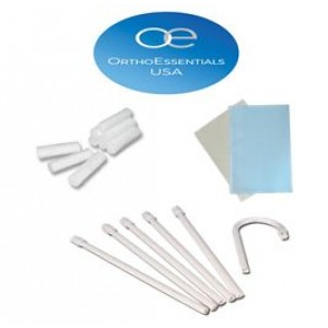 Ortho Essentials Disposables