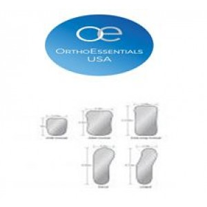 Ortho Essentials Photo Mirrors