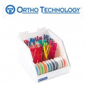 Ortho Technology Elastomeric Products