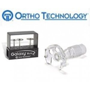Ortho Technology Interproximal Reduction