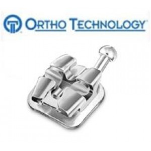 Ortho Technology Lotus Plus Ds Interactive