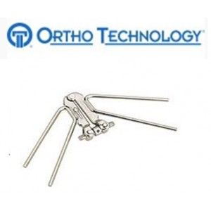 Ortho Technology Lab Supplies / Palatal Expanders