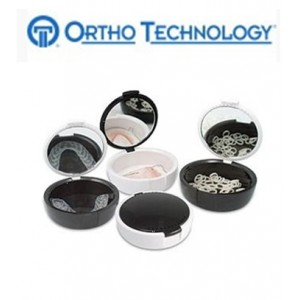 Ortho Technology Patient Care