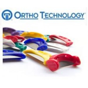 Ortho Technology Qwikstrip Ipr