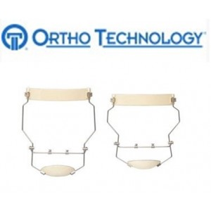 Ortho Technology Headgear Products / Reverse Pull Facemask
