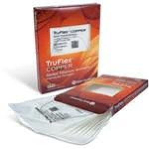 Ortho Technology Wire Products / Truflex Copper Niti Archwire