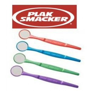 Plaksmacker Mouth Mirrors