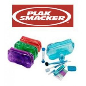Plaksmacker Orthodontic Take Home Kits