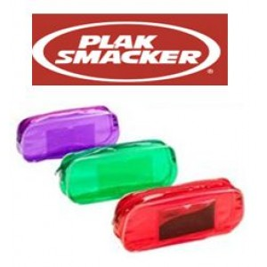 Plaksmacker Take Home Bags