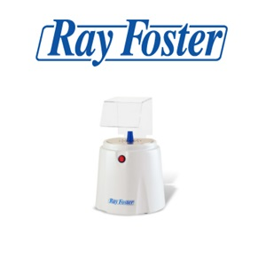 Ray Foster Model Arch Trimmer