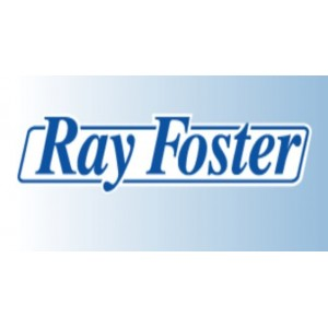 Ray Foster Dental Store