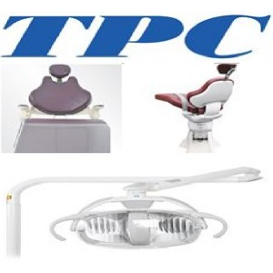 Tpc - Large Equipment