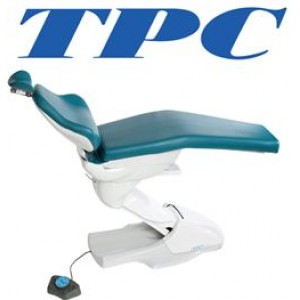 Orthodontic Chairs