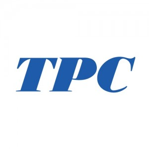 Tpc Advanced Technology Store