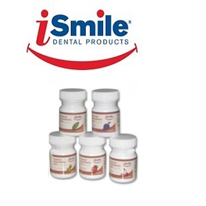 iSmile Anesthetics