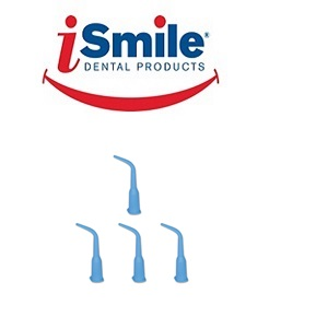 iSmile Composite & Cement Accessories