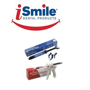 iSmile Cosmetic & Restorative