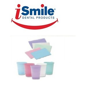 iSmile Disposables