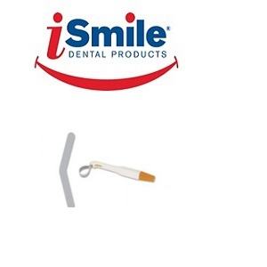 iSmile Matrix Materials & Bands