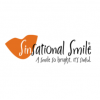 Sinsational Smile, Inc.