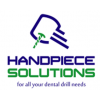 HANDPIECE SOLUTIONS, INC.